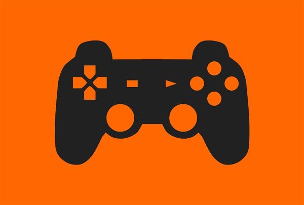 索尼《战神》工作室负责人跳槽谷歌Stadia:设计独占游戏