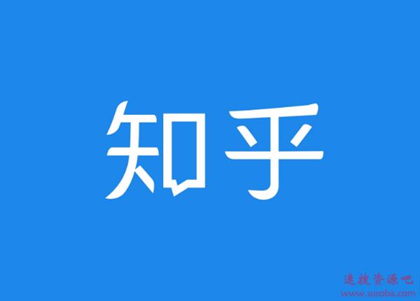 """""""知乎崩了""""登上微博热搜:网友热议"""
