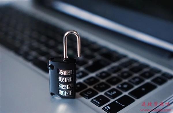 防护网络安全 FBI的建议大不同:密码至少15位 不一定需要大小写