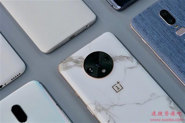 刘作虎晒一加流产工程机:大理石纹殊为可惜