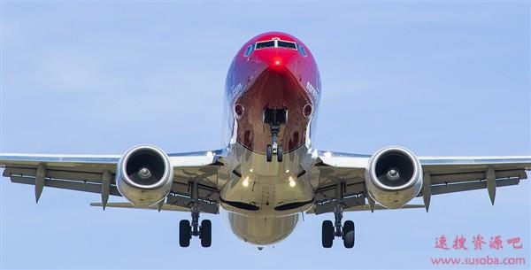 波音737 MAX复飞有望!FAA已提出整改要求:重新布线