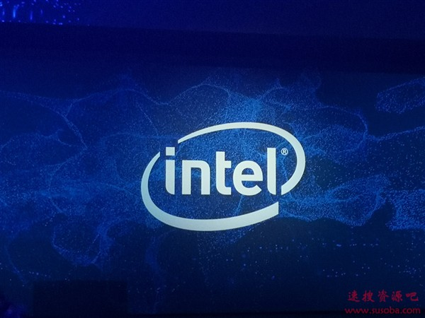GSMA将为MWC参展厂商退还部分费用:Intel、NVIDIA等无缘