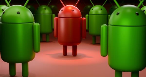 谷歌突然宣布取消I/O开发者大会:安卓11正式版发布时间延迟!