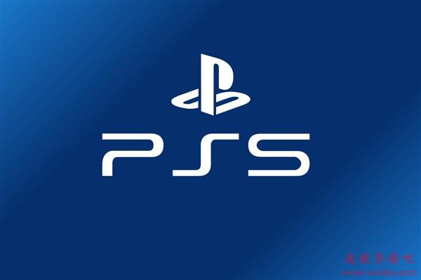 曝PS5操作系统简单易上手:简直不要太赞