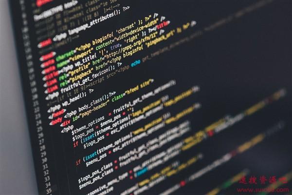 微盟:数据已经全部找回 赔偿商户1.5亿元