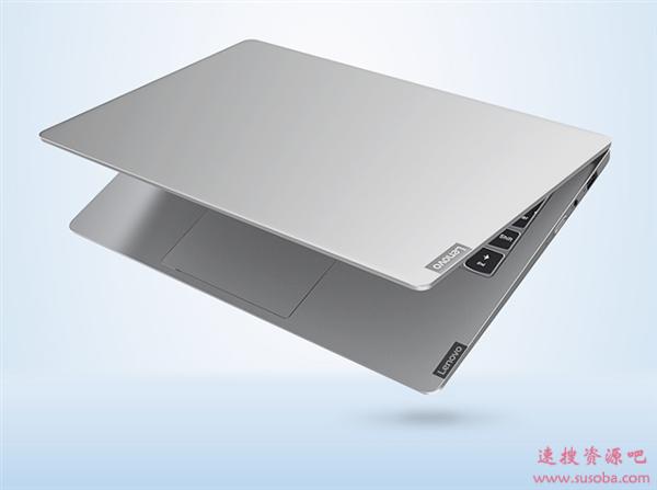 联想小新Pro 13 2020终于开卖:2.5K屏 开盖即开机