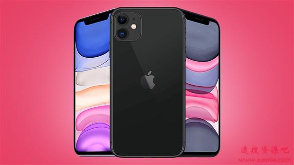 iOS 14代码曝光iPhone 12系列:代号d5x、Pro将配ToF 3D摄像头