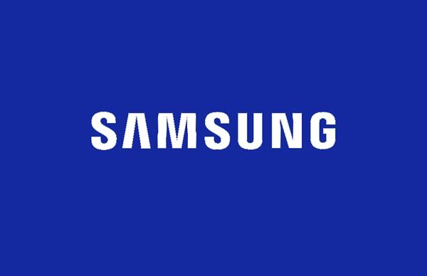 爆料称三星Galaxy M21将于3.16发布:AMOLED+A73大核+6000mAh千元机