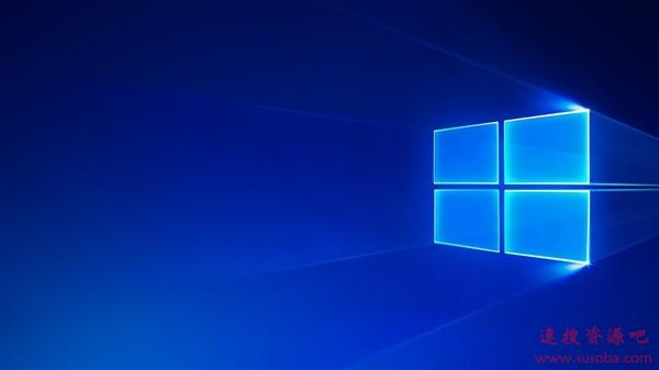 微软全新免费Win10主题俯瞰地球上线:内置14张4K壁纸