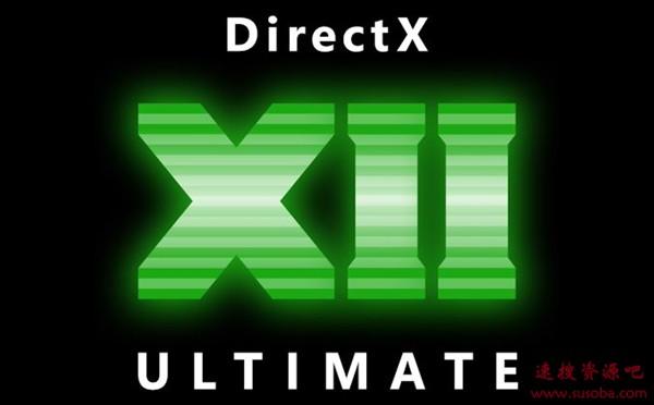 详解DX12终极版:N卡/A卡游戏性能大升级