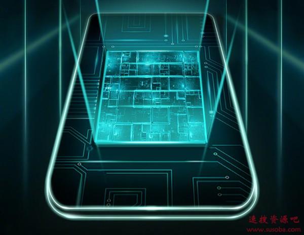 一图看懂华为畅享10e:四大亮点、处理器还是联发科P35