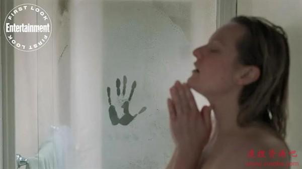 恐怖惊悚片《隐形人》上映首周登顶北美周末票房:堪称口碑佳作