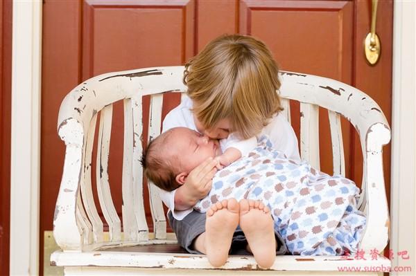 探秘:精子如何解开爸爸的基因组 使其与妈妈的融合