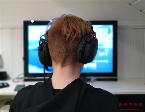 中国消费者协会发文斥责网游乱像:虚假广告 擅改道具