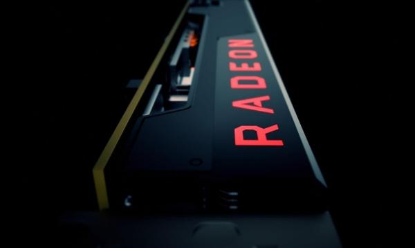 RX 7000系列显卡是否用上5nm工艺?AMD:到时候再说