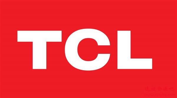 疫情之下 TCL逆势按下快进键