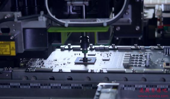 购华硕GeForce RTX20系列显卡赠150元暴雪战网点数