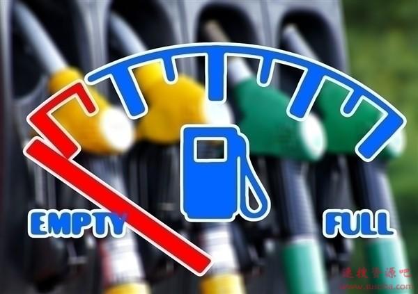 石油价格跌至18年来新低 国内油价将保持5元时代