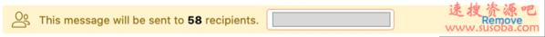 微软为macOS推送Office Insider Preview Build 20042605 带来新功能