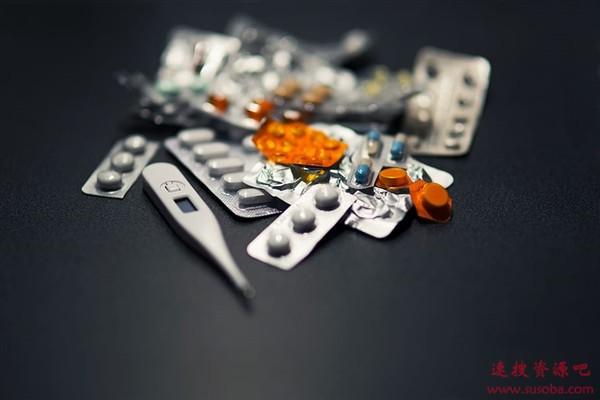 中国认可 1片只要20元 日本考虑向全球赠送新冠病毒治疗药物