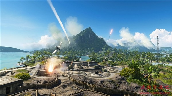 "EA将停止支持战地5玩家怒发""黑人抬棺""表情:再不买了"