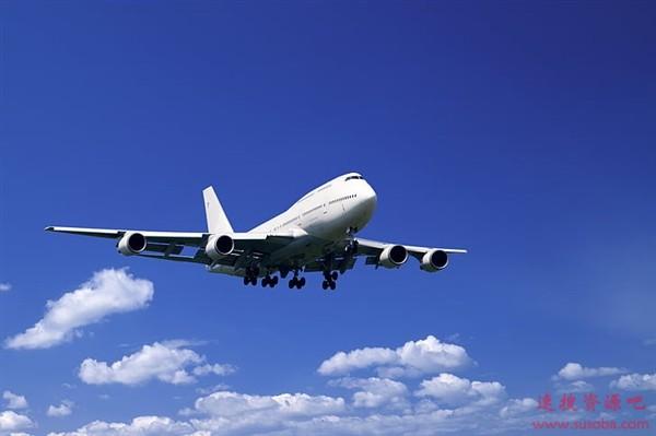 波音主力飞机工厂无限期停工 3万员工无薪休假