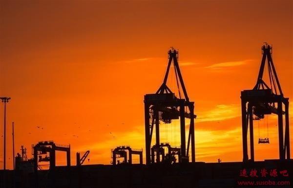 石油价格战宣告结束:全球油价将从5月1日开始飙升