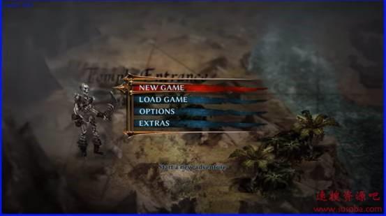 PS4模拟器Spine已经可以运行20款游戏