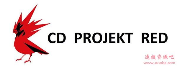 市值超国内最大银行!游戏厂商CDPR跃居波兰最有价值公司