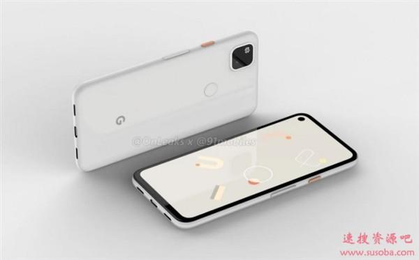 谷歌Pixel 3/3 XL下架:永别了