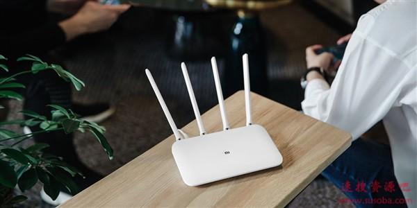 路由器天线绑电池能增强Wi-Fi信号?真相大白
