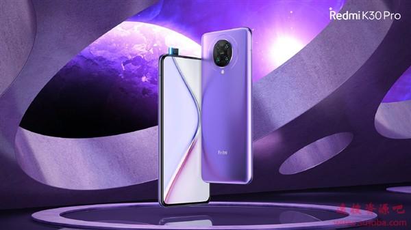 5G旗舰至少要4500mAh 卢伟冰:小电量5G手机用到后面会哭的