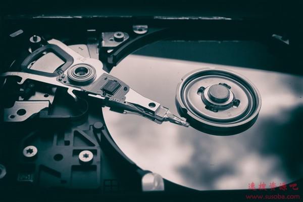 红盘年写入量180TB 西数:SMR硬盘久经考验 质量符合要求