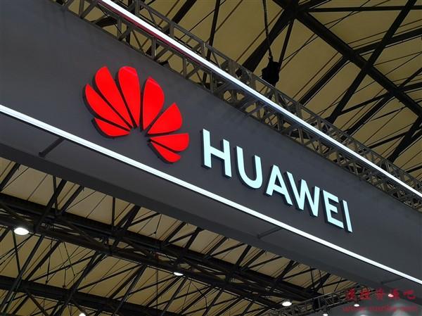 27年登顶世界第一!中国专利申请首超美国、华为三连冠
