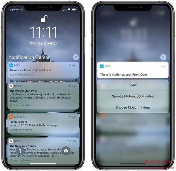 苹果故意!新iPhone SE触感触控功能实测有缩水:部分场景下无效