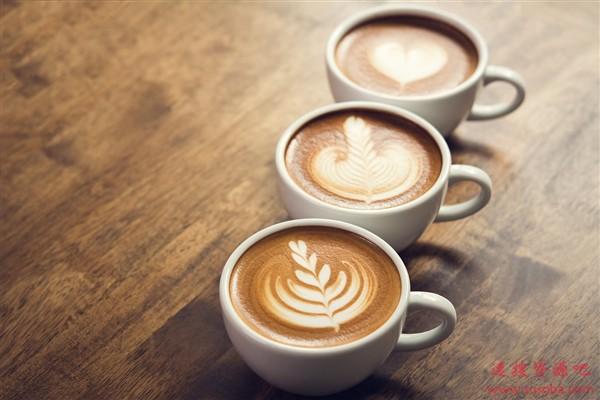 因财务造假深陷舆论漩涡 瑞幸咖啡还能翻身吗