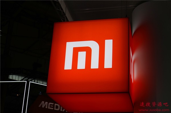 Redmi Note 9尝鲜?卢伟冰暗示Redmi首发联发科天玑800
