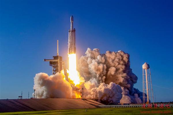 要打价格战?俄航天局炮轰马斯克 并将火箭发射价格下调三成
