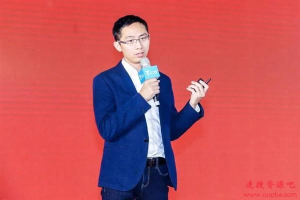 小米任命高自光集团副总裁:内部培养首位80后高管