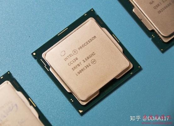 Intel CC150定制处理器首次现身笔记本:跑分不俗