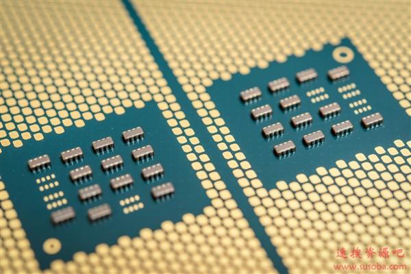 Matlab升级 AMD锐龙性能恢复满血:轻松提升60%