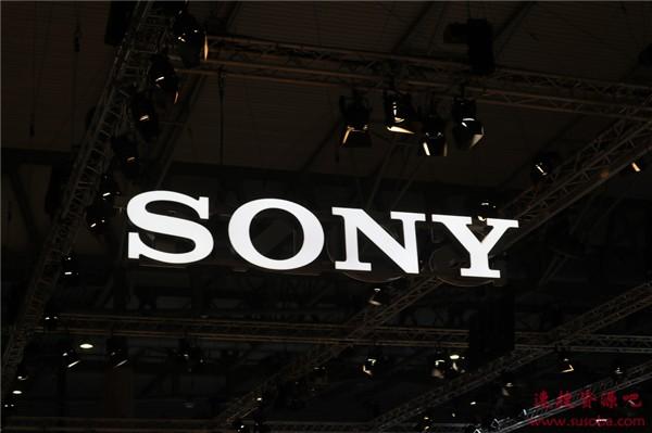 索尼4亿美元战略入股哔哩哔哩 将在动画、游戏、音乐多领域合作