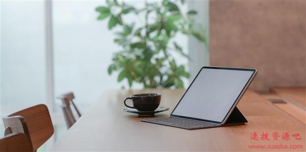 停更5年 第二代Surface Dock现身:1800元、新增两个USB-C