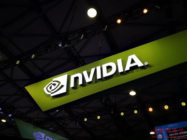 NVIDIA显卡驱动纯净安装工具:NVCleanstall 1.50发布下载
