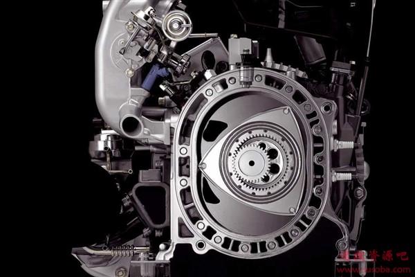 马自达公布新混动四驱技术 转子引擎复活上车