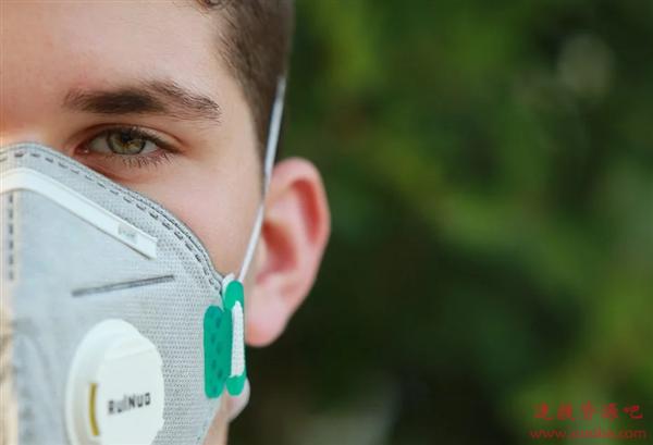 一天新增2.2万!专家:疫情比流感严重的多 美国新冠死亡人数或达24万