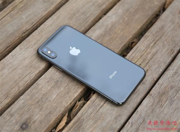 5个苹果急需的安卓手机功能 网友:不能同意更多