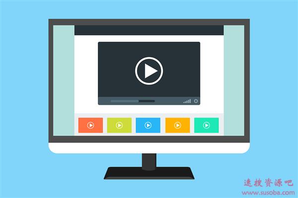 11家视频、音频网站集体整改:开屏广告可直接跳过