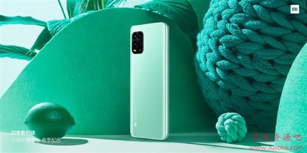 潘九堂总结小米手机:各价位段性价比遥遥领先 营销是最大短板
