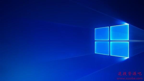 微软第三财季营收、净利润暴涨:Win10 5月更新来了!